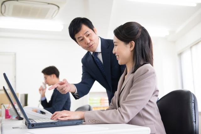 障害者雇用の際に合理的配慮を求めるコツ