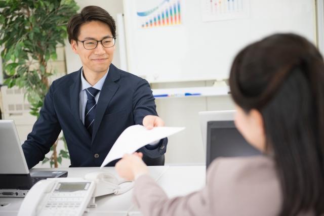 障害者を雇用するとどんな良いことがある?