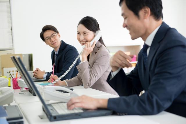 精神障害のある方が障害者雇用で働ける条件