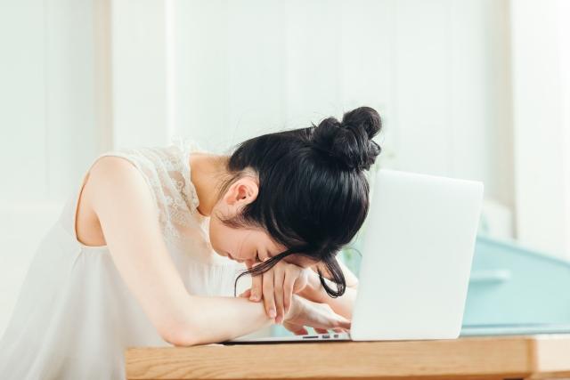 履歴書を書くうえで発達障害の方が困ること